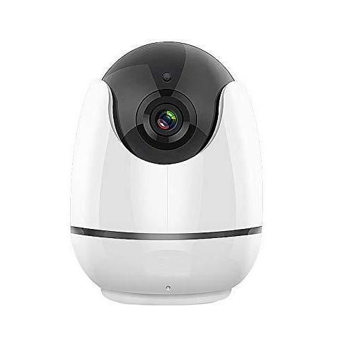 wifi ip security camera 1080p wireless home