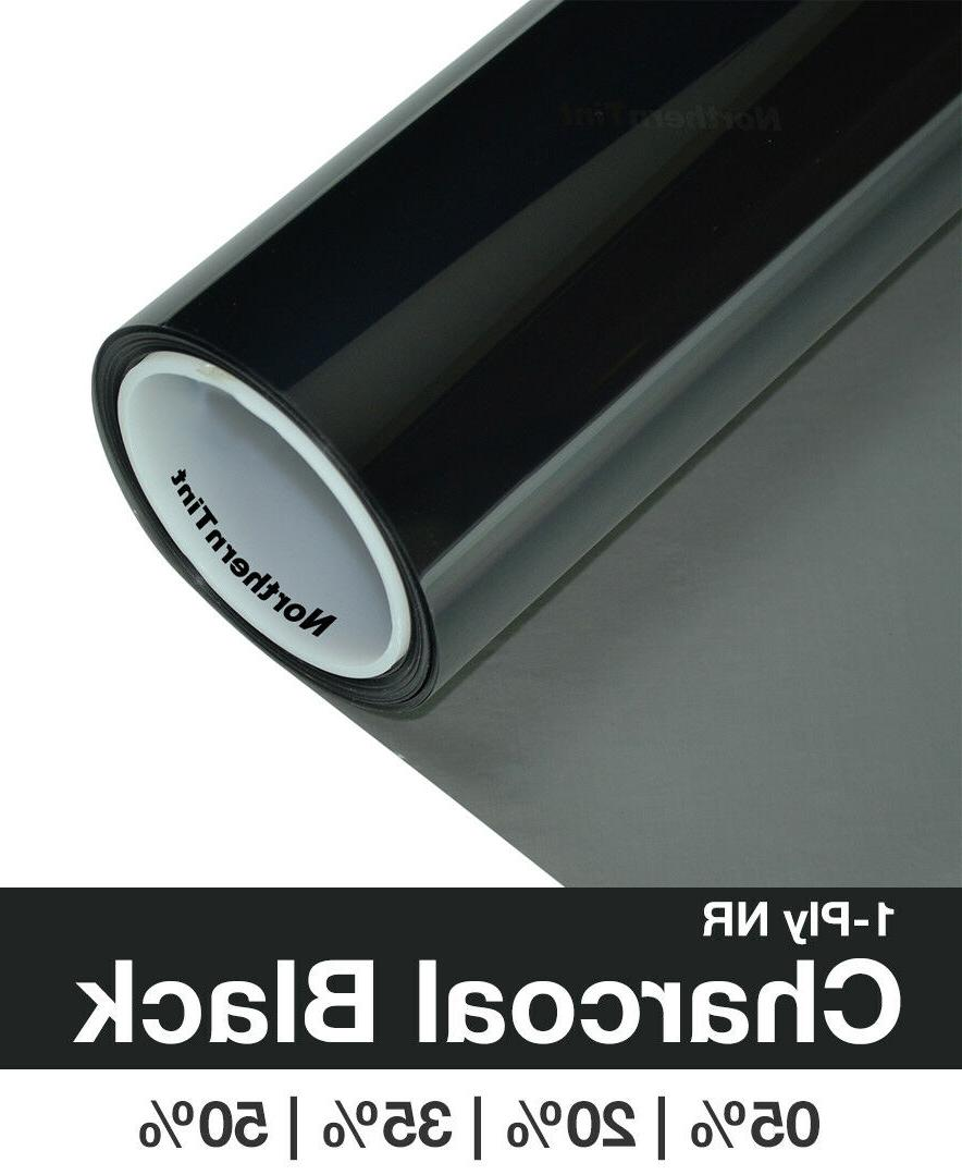 window tint roll for home office car