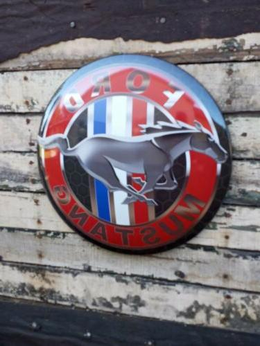 XL-17'' Metal Sign VINTAGE ,for your man home
