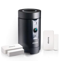 NEW Zmodo Pivot 1080p Rotating AIO Smart Home Wireless Secur