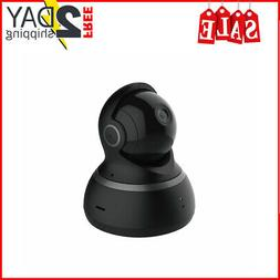 NEW Y1 1080p Home Camera Yi Motion Detector Baby Monitor Clo