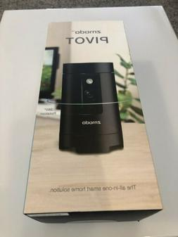 Zmodo Pivot 1080p Wireless 360°Rotating Security Camera W/