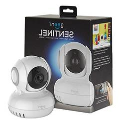 Geeni Sentinel Wireless Security Camera, WiFi Home Surveilla