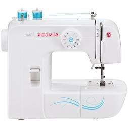 Sewing Machine Crafts Sewing For Beginners Easy to Use Porta