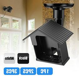 Wall Mount Bracket For Blink XT Home Security Camera System